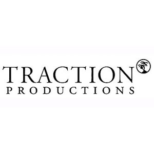 Traction Productions