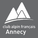 CAF Annecy